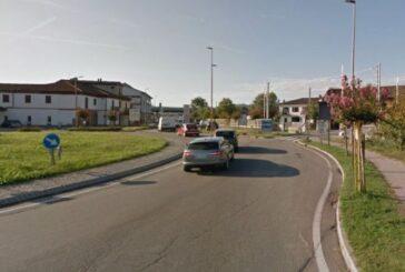 Alba: divieto di transito in corso Canale, direzione centro città