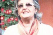 Nel ricordo della signora Romana i familiari ringraziano per la vicinanza
