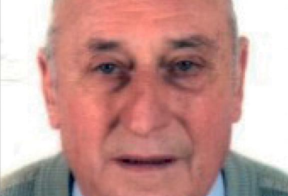 Il mondo del vino piange il produttore Carlo Marenco