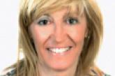 Si è spenta a soli 51 anni Cristina Lavagna la fondatrice della cooperativa Itinera