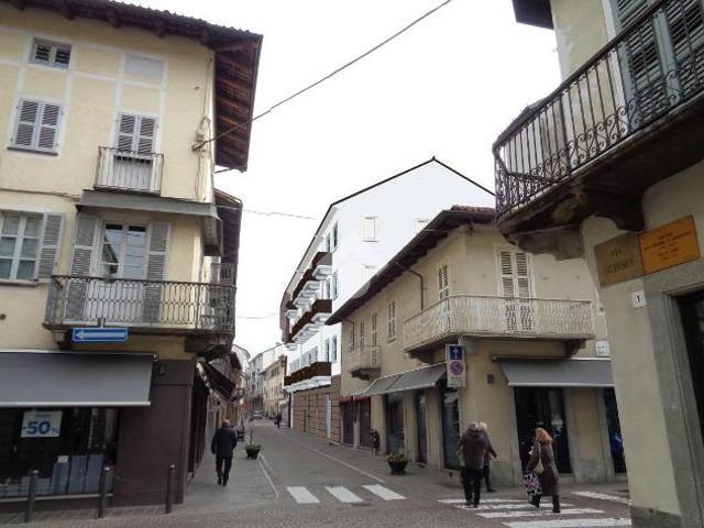 Bra dal 20 al 24 gennaio via Pollenzo chiude di giorno per lavori di posa cavi elettrici