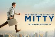 """""""Mitty"""" per la rassegna di proiezioni in parrocchia a Ceresole d'Alba"""