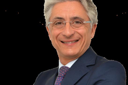 Commercio, sicurezza, viabilità, turismo: la nostra intervista a tutto campo al Sindaco Carlo Bo