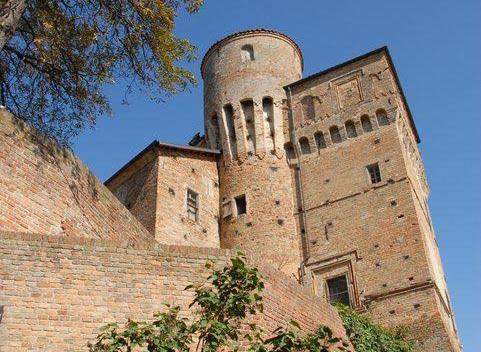 Nel 2019 sono stati oltre 76mila i visitatori dei Castelli del territorio albese