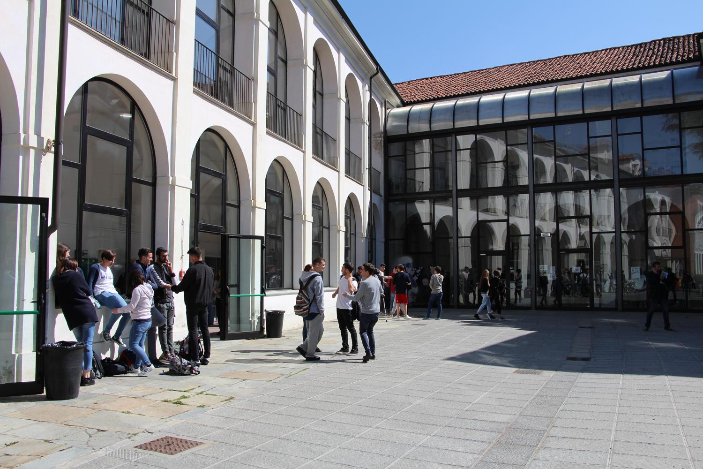 Il Liceo Gandino di Bra organizza due lezioni di storia contemporanea aperte a tutti