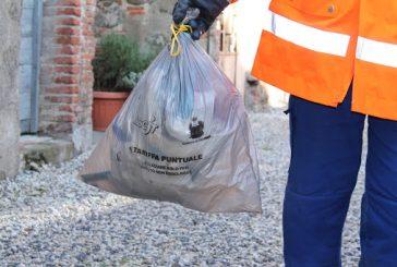 Bra: le fototrappole incastrano i furbetti dei rifiuti