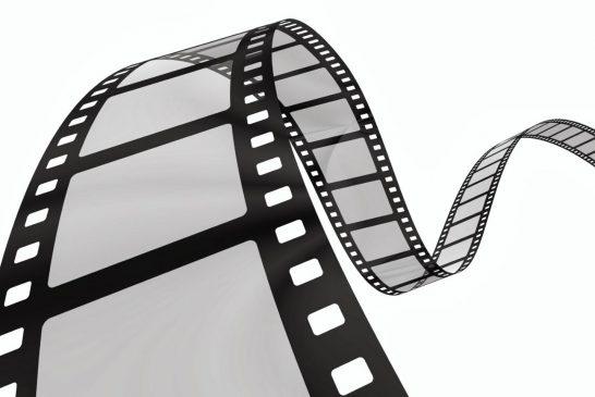 Ceresole: rassegna cinematografica