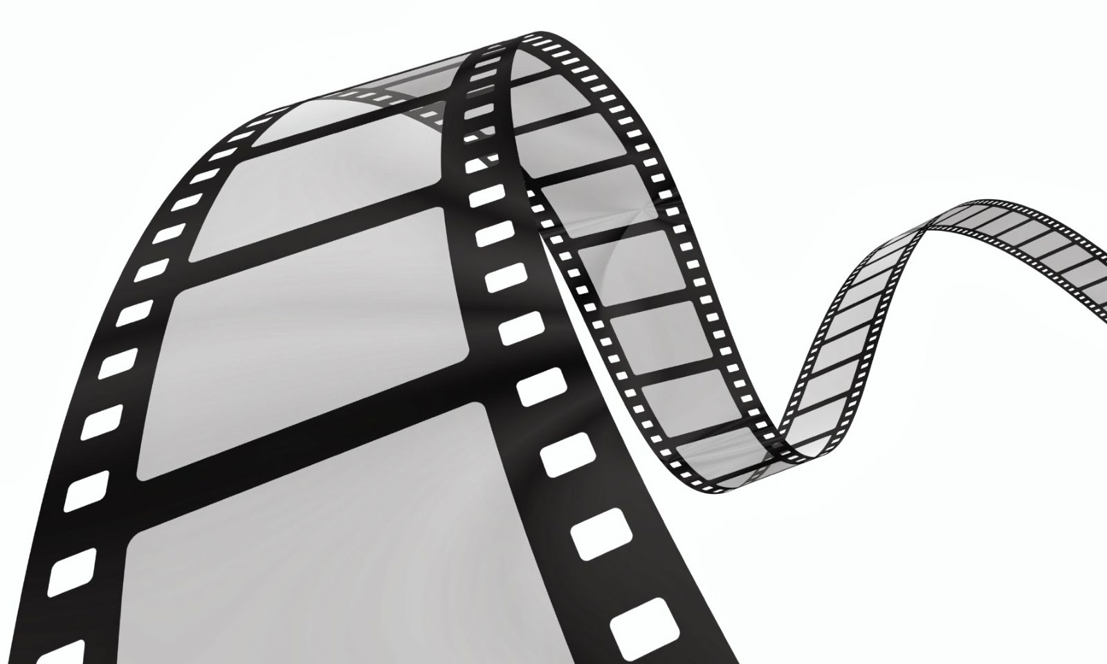 """Ceresole: rassegna cinematografica """"Cinemozioni"""" nel cinema parrocchiale"""