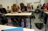 Iscrizioni a scuola: c'è tempo ancora fino al 31 gennaio per elementari, medie e superiori