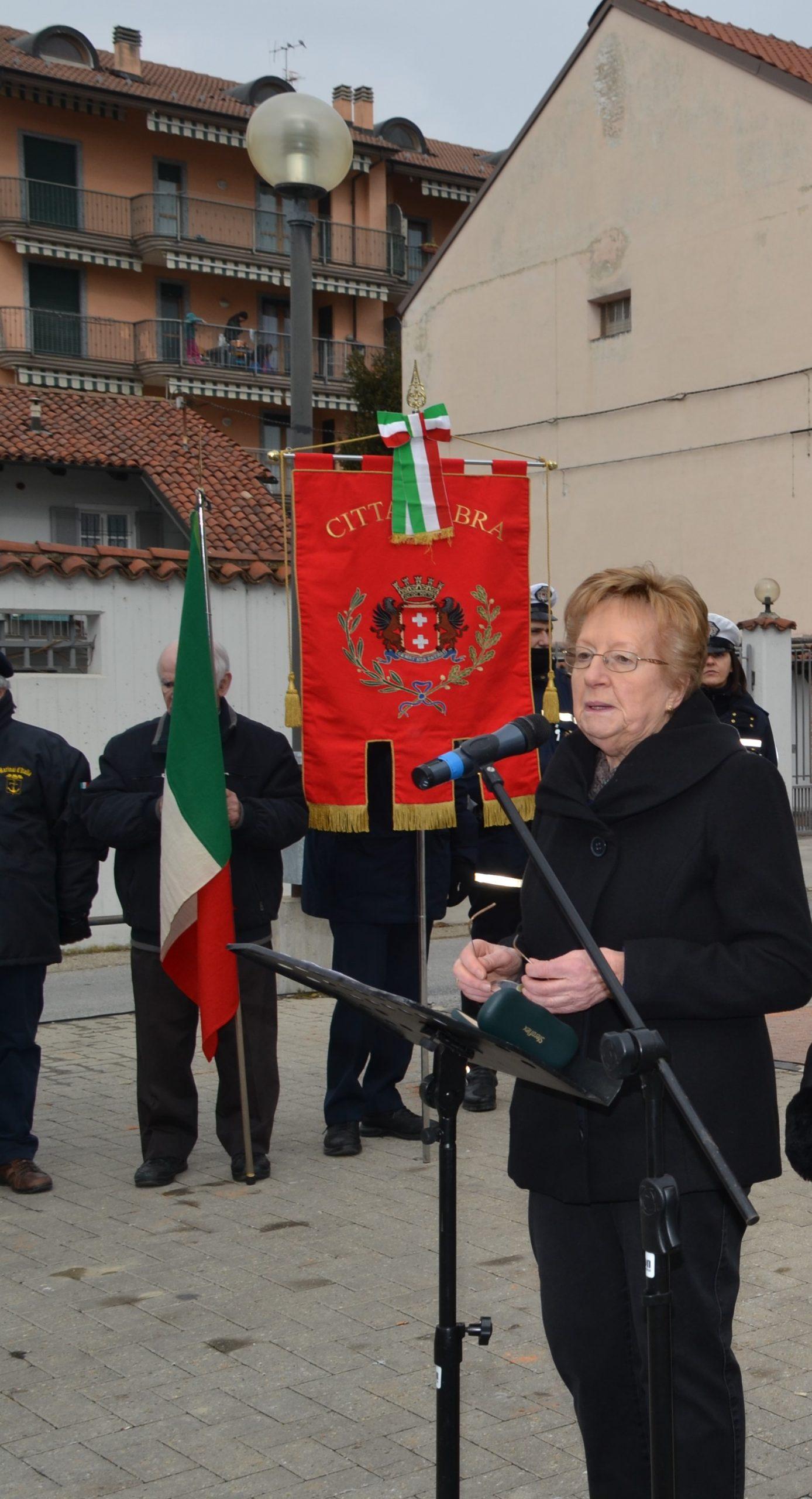 Lunedì 10 febbraio a Bra si celebra il Giorno del Ricordo: messa e commemorazione in ricordo delle vittime delle foibe