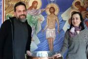 Incontri con ebrei, evangelici e ortodossi, per avvicinare gli albesi alle altre confessioni