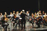 Concerto degli allievi premiati del Civico Istituto Musicale di Alba