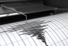 Scossa di terremoto, questa mattina tra Neive e Asti