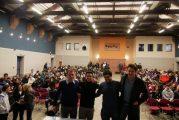 Le testimonianze di tre ex allievi del Guala di Bra che sono riusciti a realizzare i loro sogni