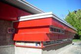 Dogliani: annullate le attività programmate presso la biblioteca civica e istituto comprensivo