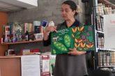 A Dogliani i bambini si avvicinano alla lettura con il progetto Nati per leggere