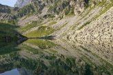 La Sezione di Alba del Club Alpino Italiano organizza il 12° Corso base di Escursionismo