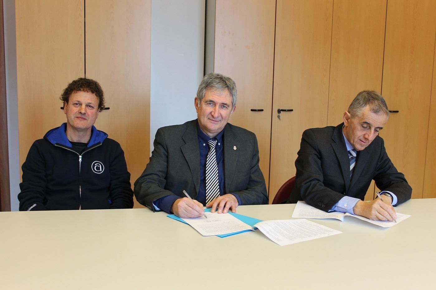 Alba: rinnovata la convenzione tra il Comune e le officine autorizzate, per la conversione delle auto in Gpl/metano