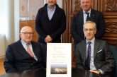 Una borsa di studio per la Fondazione Nuovo Ospedale Alba-Bra Onlus Banca di Cherasco a sostegno di uno specializzando per il territorio