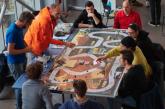 Conto alla rovescia a Bra per la seconda edizione di Granda Games