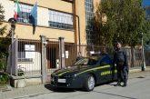 Sventata estorsione dalla Guardia di Finanza nei confronti di un imprenditore saviglianese