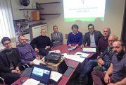 Aperte le trattative per il contratto aziendale tra la Ora Agricola e i sindacati, coinvolti più di 400 addetti