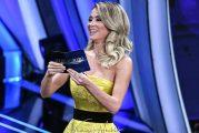 Sanremo 2020: ecco la finalissima
