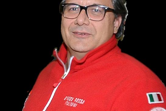 La Croce Rossa albese riconferma Luigi Aloi e guarda al futuro: nel 2019 oltre 40.000 persone hanno usufruito dei servizi di trasporto
