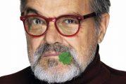 Oliviero Toscani ospite della Fondazione Mirafiore venerdì 21 febbraio