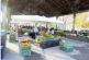 La tettoia di Piazza Giolitti verrà restaurata: 100mila euro per darle nuova vita