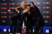Sanremo 2020: tutto pronto per la seconda serata