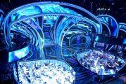 Sanremo 2020: la quarta serata ai nastri di partenza
