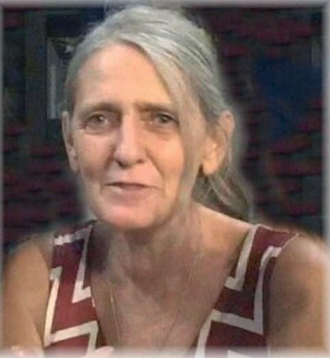 Bra piange la scomparsa di Sara Busso, stroncata da un male incurabile