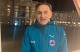 Coronavirus, il Piemonte auspica a breve un ritorno alla normalità, le parole del Presidente Cirio