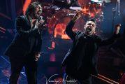 Sanremo 2020: in testa Le Vibrazioni