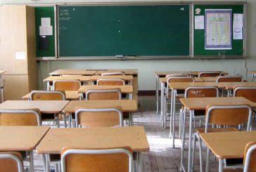 Alba: nessun caso di infezione sul territorio comunale, scuole chiuse da domani per una settimana