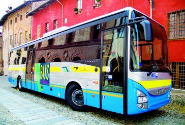 Emergenza Coronavirus: nuove disposizioni per l'accesso agli autobus dalla Bus Company