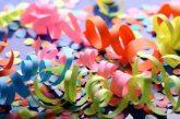 Alba: rinviato a domenica 15 marzo  il Carnevale di corso Piave