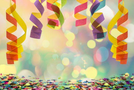 Torna il Carnevale in corso Piave  Domenica 1 marzo maschere, musica  e divertimento per tutti i bambini