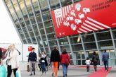 Rinvio di Expocasa 2020 per l'emergenza in corso: il salone dell'arredamento aprirà al pubblico dal 28 marzo al 5 aprile