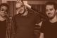 Il Jazz entra nella scuola: una lezione concerto a Magliano Alfieri con il Fabio Giachino Trio