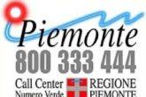 Emergenza Coronavirus ad Alba: chiusure al pubblico, sospensione eventi e numeri di emergenza