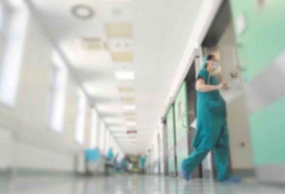 Coronavirus: segnalato un caso anche in Piemonte, situazione sotto controllo