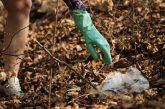 Domenica 1 marzo appuntamento con la giornata ecologica a Pocapaglia