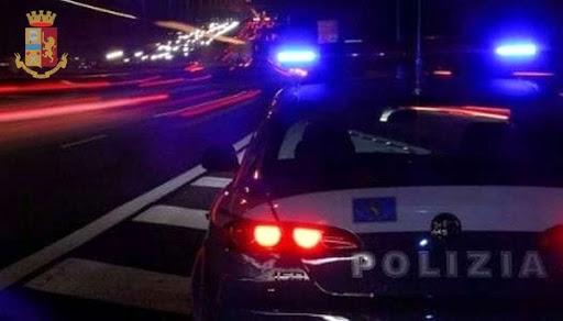 Auto contromano sull'autostrada Asti-Cuneo: 3 i mezzi coinvolti