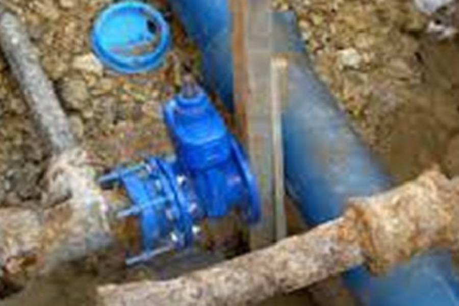 Lavori acquedotto, chiuso un tratto della Provinciale 7 a Pollenzo interdetto il traffico veicolare Il 3 e 4 marzo