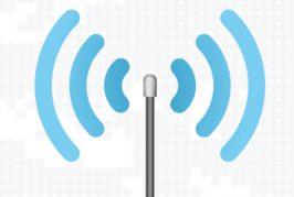 A Neive, da aprile arriva il Wi-Fi gratuito