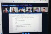 La buona scuola ai tempi del Coronavirus: al Guala le lezioni proseguono anche online