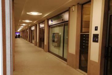 """Banca di Cherasco spegnerà per tutto il week end le insegne per """"M'illumino di meno"""""""