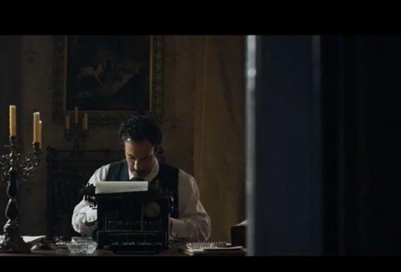 Da Bra a Rai Uno: in tv le macchine del Museo della Scrittura